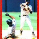 1994 Score Rookie/Traded #RT46 Bip Roberts