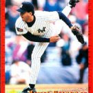 1994 Score Rookie/Traded #RT53 Xavier Hernandez