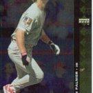1994 SP #150 Dean Palmer