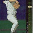 1994 SP #70 Randy Myers