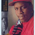 1994 Upper Deck #58 Kevin Mitchell