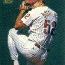 1995 Topps #59 Ricky Bottalico
