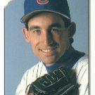 1996 Score #128 Jim Bullinger