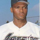 1996 Ultra #212 Orlando Miller