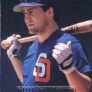 1996 Ultra #287 Phil Plantier