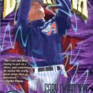 1997 Circa #309 Gary DiSarcina