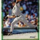 1997 Topps #366 Mike Hampton