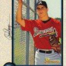 1998 Bowman #157 Jason Marquis