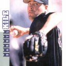 1998 Score Rookie Traded #173 Darryl Kile
