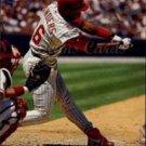 1998 Stadium Club #57 Jimmy Key