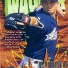 1997 Circa #324 Billy Wagner