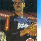 1987 Fleer Update #79 Dave Meads