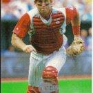 1995 Ultra #364 Brian Dorsett