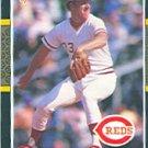 1987 Donruss #310 Ron Robinson
