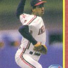 1990 Score #353 Jesse Orosco