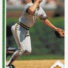 1991 Upper Deck 183 Jay Bell