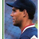 1991 Upper Deck 681 Mike Marshall