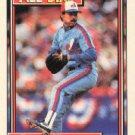 1992 Topps 394 Dennis Martinez AS