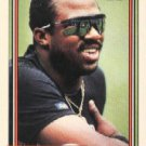 1992 Topps 422 Sam Horn