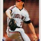 1993 Topps 141 Dennis Cook
