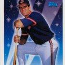 1993 Topps 801 Jesse Levis