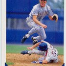 1993 Topps 84 Kurt Stillwell