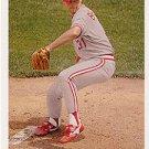 1993 Upper Deck #368 Tim Belcher