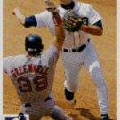 1994 Collector's Choice #110 Chris Gomez