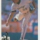 1994 Collector's Choice #134 Roberto Hernandez