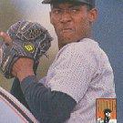 1994 Collector's Choice #19 Salomon Torres
