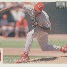 1994 Collector's Choice #245 John Roper