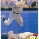 1994 Collector's Choice #264 Bill Spiers