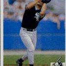 1994 Collector's Choice #282 Robin Ventura