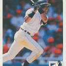 1994 Collector's Choice #291 Lou Whitaker