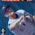 1994 Collector's Choice #30 Matt Drews RC