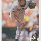 1994 Collector's Choice #46 Willie Banks