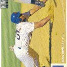 1994 Collector's Choice #58 Bobby Bonilla