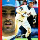 1994 Score Rookie/Traded #RT134 Fernando Vina