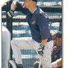 1996 Score #2 Rich Becker