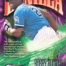 1997 Circa #231 Bobby Bonilla