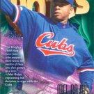 1997 Circa #306 Mel Rojas