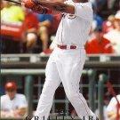 2008 Upper Deck #374 Ken Griffey Jr. CL