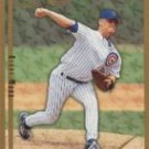 1999 Topps #446 Kerry Wood SK