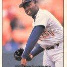 1992 Donruss 441 Tony Gwynn