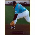 1995 Upper Deck Special Edition #249 Terry Pendleton