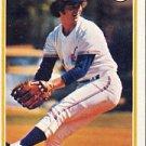 1978 Topps #629 Don Stanhouse