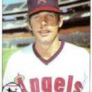 1979 Topps #267 Joe Rudi