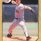 1987 Topps 635 Ken Schrom