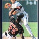 1994 Score #91 Greg Gagne