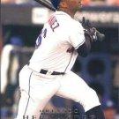 2008 Upper Deck #153 Orlando Hernandez